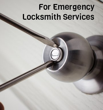 Pittsburgh Lock And Keys, Pittsburgh, PA 412-226-6533